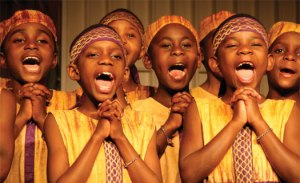 choirSinging_525x321px